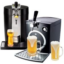 Охолоджувач пива