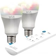 Розумна лампочка