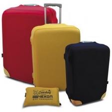 Чехлы к чемоданам