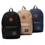 Рюкзаки до ноутбуків