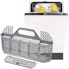 Посудомийні машини та аксесуари