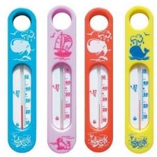Термометри дитячі