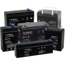 Аккумуляторні батареї до ПБЖ