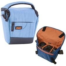 Фотосумки та рюкзаки