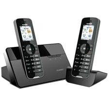 Телефони бездротові
