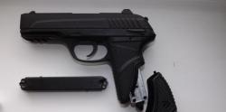 Пневматичний пістолет Gamo PT-85 Комплект (6111376-PI18)